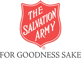 The Salvation Army - For Goodness Sake